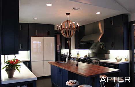 sm-2014-Jane Reece Interiors-kitchen-after12-new.jpg